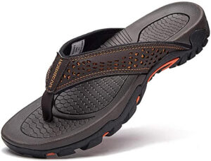 best water shoes for summer camp