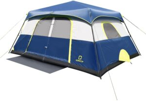 Best Affordable Tents