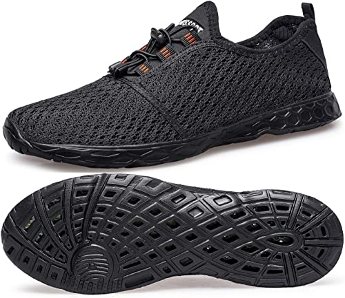 best shoes for walking in the sand