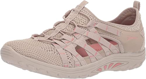Best shoes for walking in sand